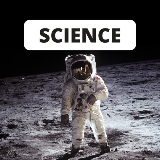 Science_540x540